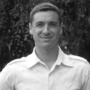 Mickaël Leblond