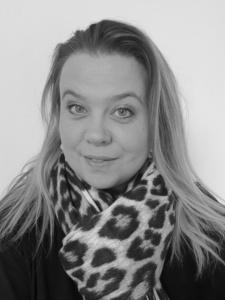 Virginie Chouffeur